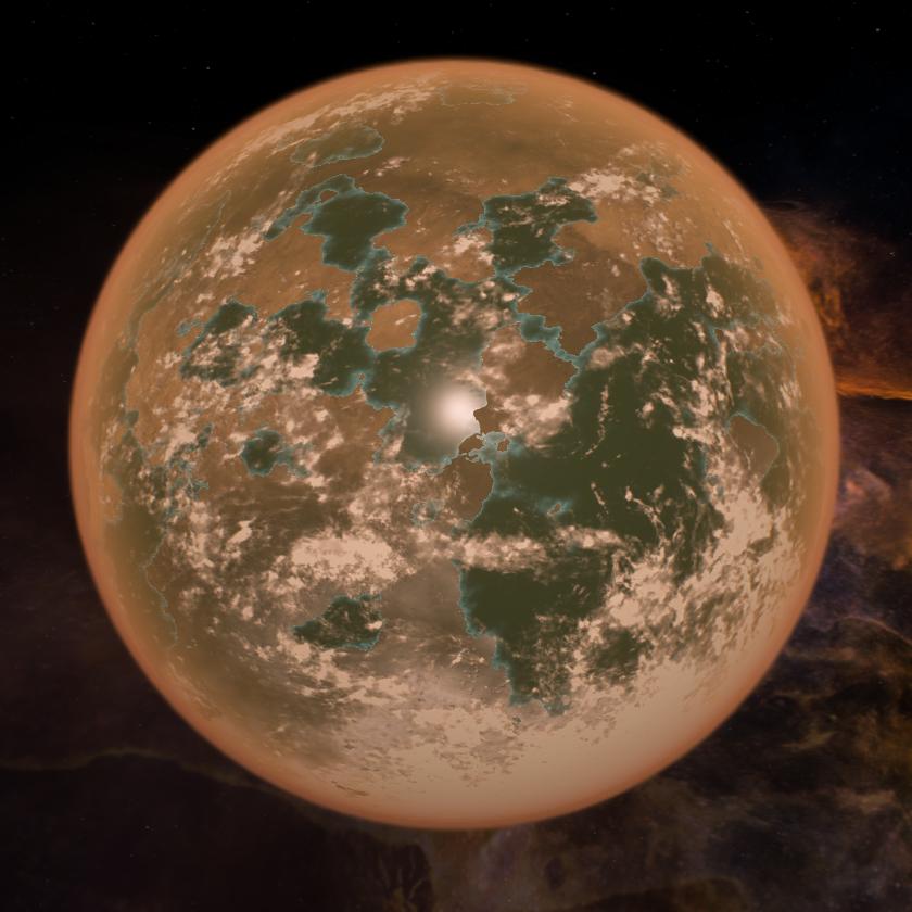 Kadara Mass Effect Andromeda Wiki