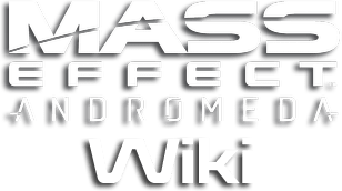 mass-effect-andromeda-wiki-guide