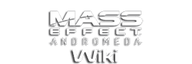 Mass Effect Andromeda Wiki