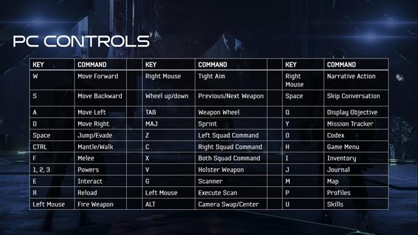 pc_controls_mass_effect_andromeda