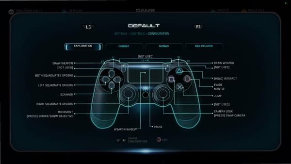 ps4_controls_mass_effect_andromeda_1_small-min