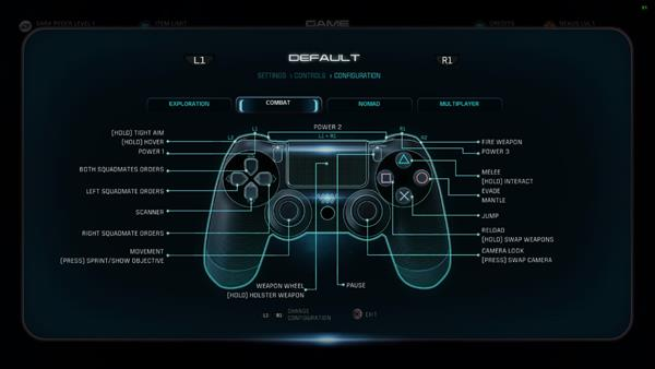 ps4_controls_mass_effect_andromeda_2_small-min