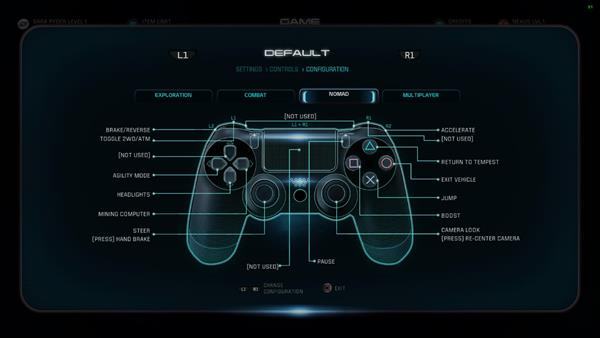 ps4_controls_mass_effect_andromeda_3_small-min