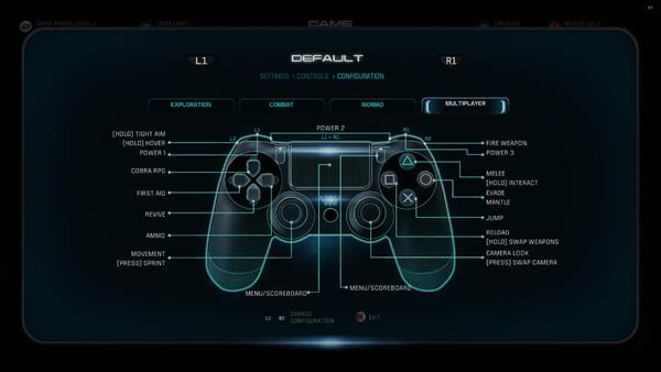 ps4_controls_mass_effect_andromeda_4_small-min