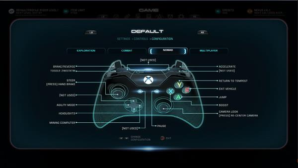 xboxone_controls_mass_effect_andromeda_3_small-min